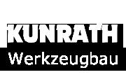 Werkzeugbau Kunrath